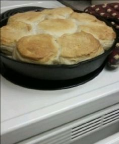 Semi-Homemade Turkey Pot Pie Cornish Game Hen, Semi Homemade, Pot Pies, Quail, Hens, Turkey, Chicken, Desserts, Recipes