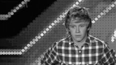 When each of their tiny baby faces auditioned for the X Factor UK with no idea they would become the sensation they are today. 31 Iconic Moments From The Beginning Of One Direction Zayn Malik One Direction, I Love One Direction, 3 Gif, Bae, Baby Faces, Irish Boys, James Horan, 1d And 5sos, My Tumblr