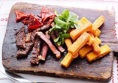Bring the gastro pub home with this Gizzi Erskine feast « Fabulous Magazine – The Sun – news, horoscopes, recipes beauty, fashion, competitions, homes, videos, photos