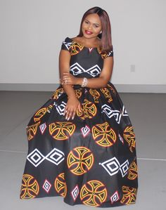 Toghu fashion taking over. The toghu design has gradually become global and is everywhere now. get toghu wear and Trend with iweartoghu. African Fashion Designers, African Print Fashion, Africa Fashion, African Fashion Dresses, African Attire, African Dress, Fashion Outfits, Ankara Fashion, Mens Fashion