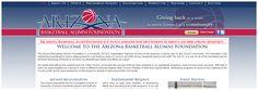 AZ Basketball Alumni  azbasketballalumni.org