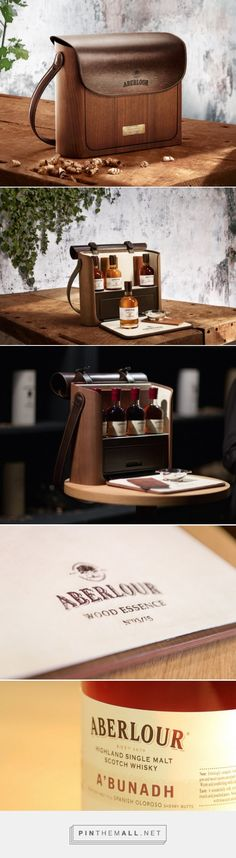 Box Packaging, Packaging Design, Cream Liqueur, V60 Coffee, Whisky, Coffee Maker, Boxes, Food, Bag Packaging