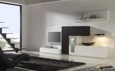 Minimalist-Furniture-Living-Room-Design-by-Circulo-Muebles