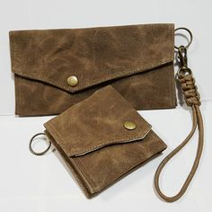 Wallet FL A.jpg