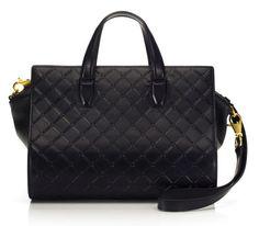 Alexander Wang's Fall 2012 handbags!