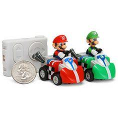 Mario Kart Mario Kart Ds, Geek Toys, Used Video Games, Pinewood Derby, Cub Scouts, Cubs, Geek Stuff, Clip Art, Wii