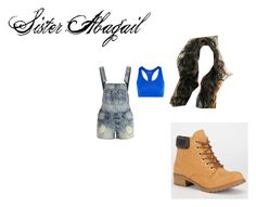 Designer Clothes, Shoes & Bags for Women Wwe Outfits, Wwe Divas, Streetwear Brands, Luxury Fashion, Gucci, Boots, Clothing, Polyvore, How To Wear