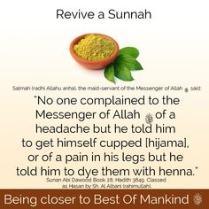 SehatCare Tips Center Prophet Muhammad Quotes, Hadith Quotes, Muslim Quotes, Quran Quotes, Islam Hadith, Allah Islam, Islam Muslim, Islam Quran, Quran Pak