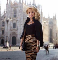 Love it!!!<3.  So fashion forward