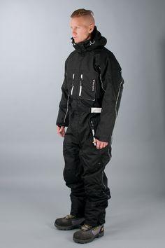 http://www.sledstore.fi/snowpeople-haalari-sarek-musta