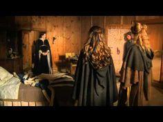 исламский фильм Тайный Брак ))2015 - YouTube