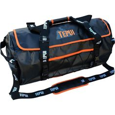 Tepui Expedition Series 2 Duffel Bag *** Check this awesome product by going to the link at the image. (This is an Amazon Affiliate link and I receive a commission for the sales)