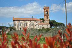 Tuscany. Tig'See.com - A social way to plan your next vacation