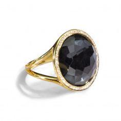 Ippolita | Rings