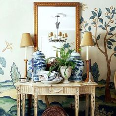 685 Best Decor Vignettes Details Images On Pinterest Diy Ideas