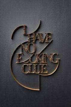 Made by Lavanya Naidoo- ABCs quilling (Searched by Châu Khang) Cool Typography, Typographic Design, Typography Letters, Typography Poster, Graphic Design Typography, Lettering Art, Japanese Typography, Type Design, Web Design