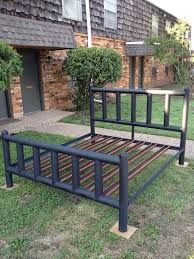 Image result for welded bed frames