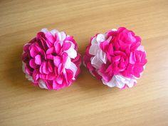 Le creazioni di Carmen: Palline decorative...