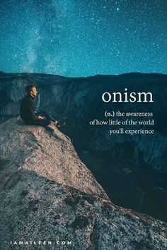 50 Unusual Travel Words with Interesting Meanings – I am Aileen <br> Ever been at a loss for words to describe an experience? Here are the best unusual travel words in different languages to help invoke some inspiration! The Words, Weird Words, Cool Words, Beautiful Words In English, Beautiful Meaning, Pretty Words, German Words, English Words, Words In Different Languages