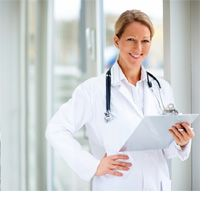Top 5 Post Interview Tips for Nurse Practitioners