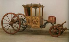 Versailles Paris, Horse Carriage, Horse Drawn, Saddles, Cannon, 19th Century, Concept Art, Classic Cars, Miniatures
