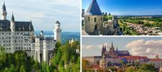 National Geographic zaradil jeden zo slovenských zámkov medzi najkrajšie v Európe. Uhádnete, ktorý? National Geographic, Mansions, House Styles, Home Decor, Decoration Home, Manor Houses, Room Decor, Villas, Mansion