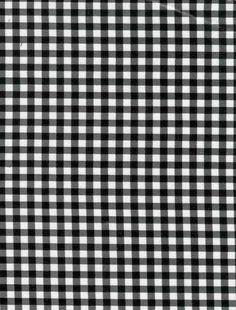 Black and White│Negro y Blanco - #Black - #White