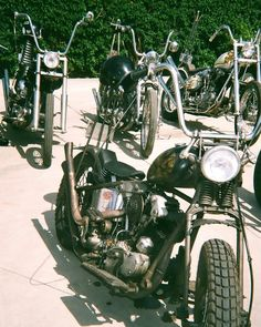 Harley Davidson Motorcycles, Custom Motorcycles, Choppers, Woodstock, Old School Chopper, Easy Rider, Epoxy Countertop, Bobbers, Biker