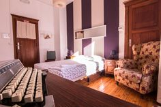 Sunset Destination Hostel- Lisbon