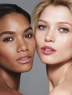 BEM-VINDO AO E.S.P FASHION BLOG BRASIL: H&M presents: Rose Reverie, Caribbean Crush, Midni...
