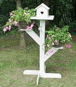 free birdhouse plans  | Purple Martin birdhouse plans. Bird House Plans wood working.