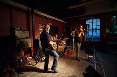 rynhrd boegl group Group Home, Blues Rock, Rock Music, Concert, Recital, Rock, Festivals