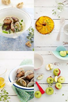 ... on Pinterest | Butternut squash risotto, Pistachios and Food styling