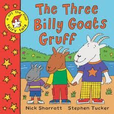 nick sharratt books - Google Search