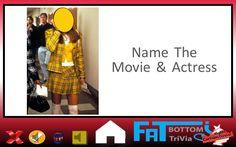 Create A Trivia Night #fatbottomtrivia #trivia  #trivianight #triviagame #gameshow #gamesnight #musictrivia #pubquiz #quiznight #quiz #facts