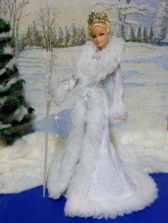 """Free pattern (click on word """"strih"""" for pattern) - Vládkyně ledu. ... ..•♥°.... Nims.... °♥•"""