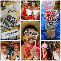 #Country #Themed #Twins #EventPhotographer #OCPhotographer #LA #SD #IP #ChildrensParties #BirthdayParty