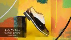 Tod's - Chaussures en cuir de luxe, sacs de luxe, petite maroquinerie et accessoires, fabriqué en Italie