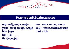 English, School, English Language
