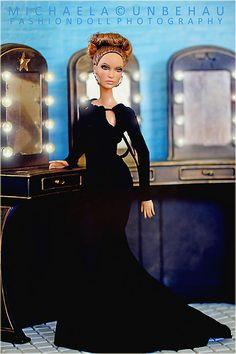 Jennifer Lopez Red Carpet | Flickr - Photo Sharing!