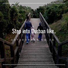 @get2durban posted to Instagram: Explore Durban with #get2durban. Discover places you have never seen! www.get2durban.co.za #adventuretime #hiddenbeaches #skytours #durbanvibes #activities Durban South Africa, Old Photos, Adventure Time, Tourism, Sky, Activities, Explore, Places, Instagram