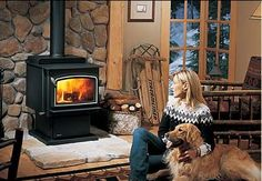 pellet stove hearth designs | Fireplace Stoves|fireplace|stoves|wood|gas|pellet|corn|traditional ...