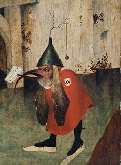 Hieronymus Bosch - Tryptyque de la Tentation de Saint Antoine 3.jpg