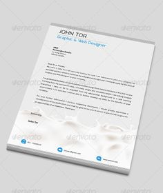Blue Clean Resume Infographic Resume Cv Maker Creator  Creative