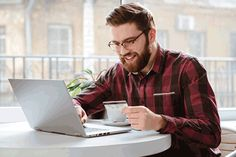 A Financial Planning Tool for Every Stage of Life Instant Cash Loans, Instant Money, Same Day Loans, Loans Today, Installment Loans, Short Term Loans, Borrow Money, Credit Check, Important Facts