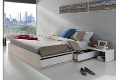 http://www.enviedemeubles.com/699-thickbox_default/lit-tiroirs-new-york.jpg