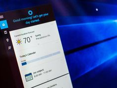 Windows 10 tips and tricks that will take you mere minutes to implement.