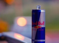 Red Bull has settled the lawsuit that claimed its ads deceived people. False Advertising, Food Stamps, Grocery Store, Red Bull, Canning, Bridgeport Connecticut, Drinks, Stuff To Buy, Thursday