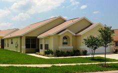 Clermont, FL: The Orange Tree Neighborhood is located off Highway 27 North, about 2.5 miles north of Highway 192 West. It is easy to find and access with no difficu...