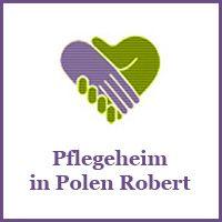 Gepflegt vom deutschsprachigen Personal in Polen  www.altenheimauspolen.de (http://www.altenheimauspolen.de) Altenheim aus Polen   Denn spätestens wenn man nich...